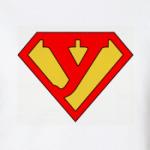 'Супер-ученица'