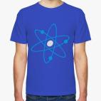 'Atom'