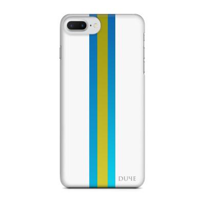 Чехол для iPhone 7 Plus DUЧЕ