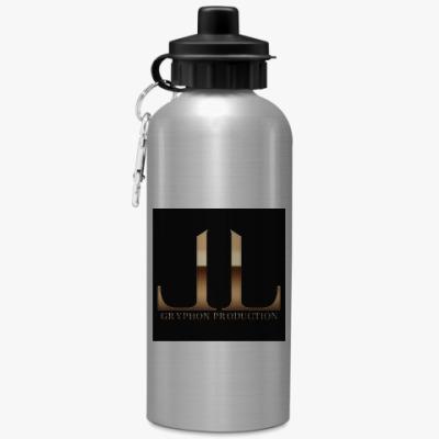 Спортивная бутылка/фляжка GPLL