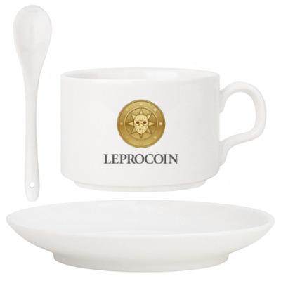 Leprocoin