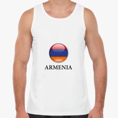Майка  майка - ARMENIA