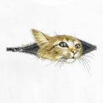 Внутренний Кот