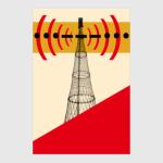 Save Shukhov Tower! Part 4