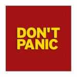 'Без паники'