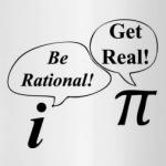 Забавная математика