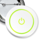 Power Button X360
